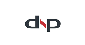 Product DNP Logo