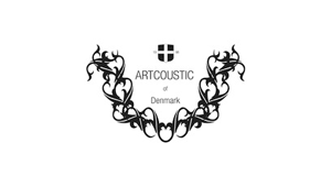 Product - Actcoustic