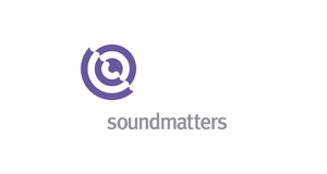 Product Soundmatter