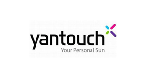 Product Yantouch